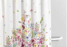 bed bath and beyond bedroom curtains bed bath and beyond bedroom curtains shower curtain bed bath and beyond home design ideas and 300x210