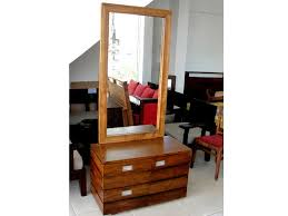 Small Picture Mirrors and Mirror Tables in Sri Lanka Alankara Gallery Moratuwa