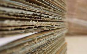 Paper Reports Reducing Paper Consumption Environmental Paper Network