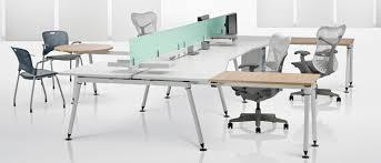 herman miller office desk. Herman Miller Vitra Desks Office Desk