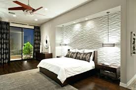 recessed track lighting systems. Track Lighting In Bedroom Recessed New Jolly Round Shape Ceiling Lights . Systems U