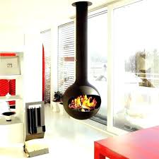 stand alone gas fireplaces ing stand alone vent free gas fireplace