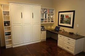 murphy bed office. Murphy Bed Ideas Office