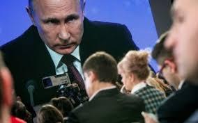 Политика Глава Минобрнауки велела проверить диссертации  Игорь Крутой Игорь Бутман и Карен Шахназаров вошли в число доверенных лиц Путина