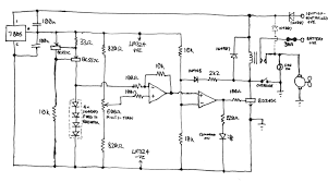 volvo electric fan thermostat volvo 164 electric fan thermostat schematic
