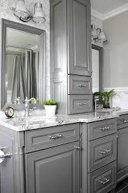 Fascinating Best 25 Bathroom Vanities Ideas On Pinterest Cabinets Of