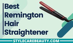 10 best remington flat iron reviews