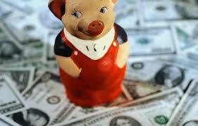 Дипломные работы и проекты по экономике вы сможете заказать в  Дипломные работы по управлению финансами
