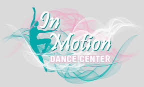 Design In Motion Dance In Motion Dance Center