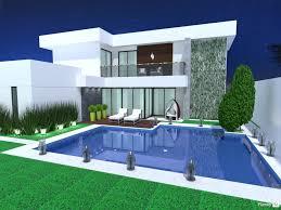 ideas house terrace furniture decor diy outdoor lighting landscape architecture ideas