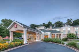 hilton garden inn norwalk 148 2 3 9 updated 2019 s hotel reviews ct tripadvisor