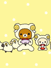Happy Kawaii iPhone Wallpapers (Page 1 ...