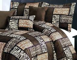 cal king bed sheets deep fitted cotton comforter high quality twin size elegant bedding sets california