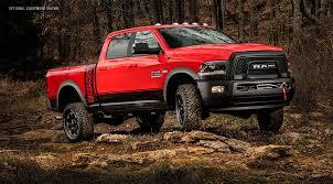 Top 17 Large Pickup Trucks - Carophile