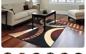 modern runner rugs inspirational contemporary geometric area rug accent mat furniture source instagram contempora