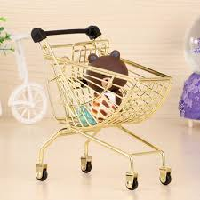 office trolley cart. Mini Cute Eco Friendly Supermarket Shopping Trolley Cart Toy Basket For  Phone Jewelry Holder Office Desk Storage Home Decoration-in Baskets From Office Trolley Cart R