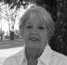 Fern Smith Obituary - Burlington, North Carolina | Legacy.com