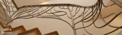 metal furniture design. Metal Furniture, Railings Furniture Design U