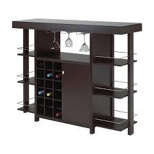 home bar furniture. Bar Furniture View Larger UNWVMEI Home