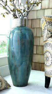 Large Decorative Vases And Urns Decorative Tall Vases Large Decorative Vases Best Floor Vase Images 7