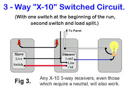 maestro 3 way dimmer wiring diagram circuit and schematics diagram 3-Way Switch Wiring 1 Light at How To Wire A 3 Way Dimmer Switch Diagrams