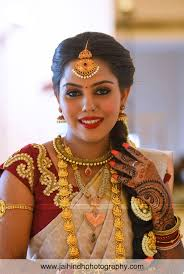 hd makeup in madurai bridal makeup madurai rachna s beauty studio madurai tamil nadu
