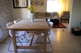 glassining table ikea homeesign set oval ikeaikea top tableoval small glass dining table ikea with oval glass dining table ikea