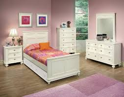wooden full size bedroom sets  bedroom white full size sets finish cherry wood bed frame brown woode