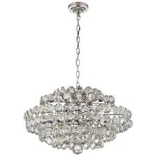chandelier chandeliers under 200 crystal chandeliers under 200 font crystal font lighting crystal pendant chain