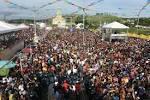 imagem de São José da Laje Alagoas n-16