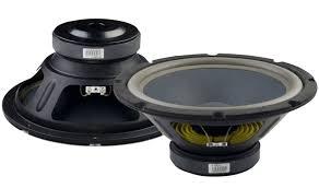 speakers 12 inch woofers. 12inch karaoke woofer speaker( w126503) speakers 12 inch woofers s