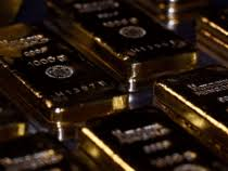 Gold Prices Gold Prices Tread Water Despite Trumps Latam