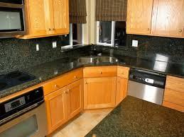 Corner Kitchen Sink Cabinets Kitchen Unique Corner Kitchen Sinks Stainless Steel Fh49 Corner