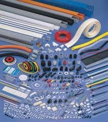 wiring accessories manufacturer from surat wiring accessories