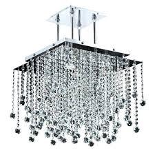 crystal ball chandelier glow lighting chrome inch five light chandelier with faceted crystal ball sparkling floating crystal ball chandelier