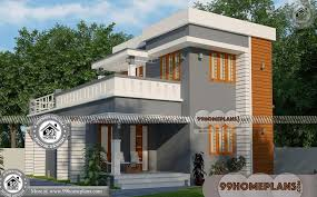 modern house plans 75 new two