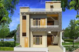 exterior design for small houses new home designs latest modern