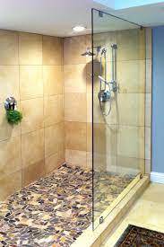 glass screens panels shower doors of austin pertaining to glass shower panel plan