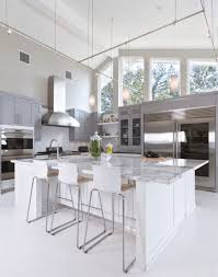 kitchens with islands photo gallery. Kitchens With Islands Photo Gallery