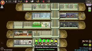 Bunker Designs 100 Underground Shelter Designs Fallout Shelter Gamespot