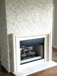pre cast fireplace precast concrete fireplace surrounds cast stone hoods and limestone fireplace custom products fireplace