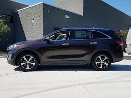2018 kia borrego. unique kia new 2018 kia sorento ex v6 fwd for kia borrego