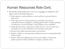 Eeo Process Chart Ppt Situation Response Flow Chart Supervisorss Actions