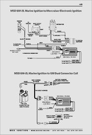 ford trailer wiring harness diagram ford hei distributor wiring ford trailer wiring harness diagram ford hei distributor wiring diagram awesome 1991 e4od od button