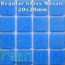 swimming pool glass mosaic tiles swimming pool regular glass mosaic tile manufacturer from ahmedabad