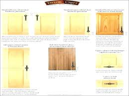cabinet pulls placement. Cabinet Handle Placement Kitchen Pull  Furniture Fabulous Proper Of . Pulls