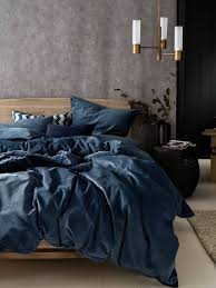 cozy blue black bedroom bedroom. a great sleep is so key to wellbeing that arguably your bedroom the most important room in house cozy blue black
