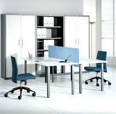 trendy office accessories. Trendy Office Desks Furniture About Remodel Stunning Designing Home Inspiration With . Accessories