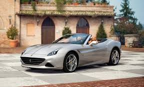 2018 ferrari california price. interesting california roses are red ferraris beige well this one is but itu0027s a very  special beige intended 2018 ferrari california price