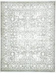 blue and gray area rug light grey area rug light gray area rug light gray area
